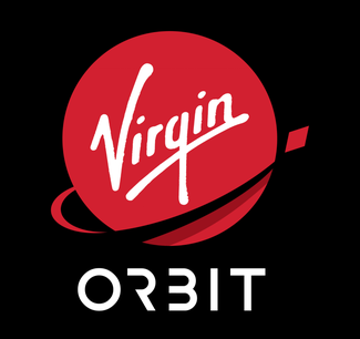 All about Virgin Orbit and news