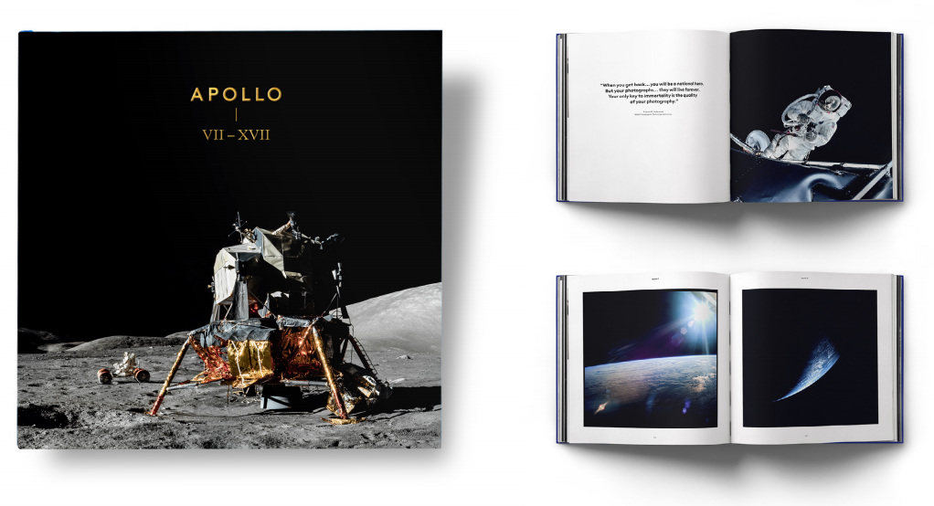 apollo book 1