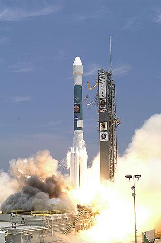 Alles über den Delta 2 Launcher und Neuigkeiten