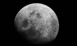 European lunar exploration program : all you need to know and news
