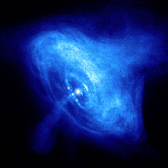 All about neutron stars and news
