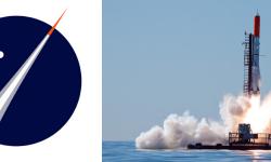 Todo sobre Copenhagen Suborbitals y noticias