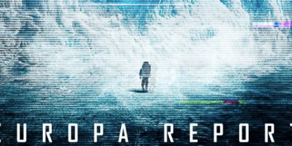 europa report movie