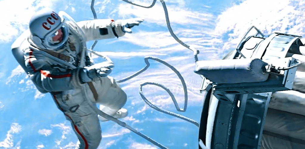space movies quiz 4