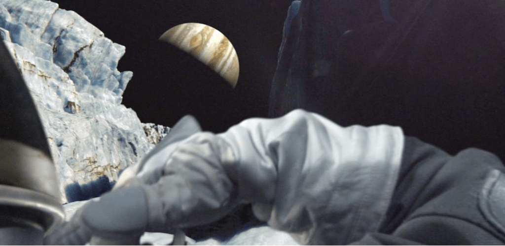 space movies quiz 5