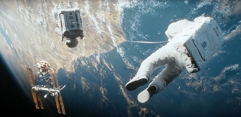 space movies quiz 6