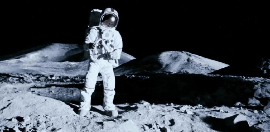 space movies quiz 7