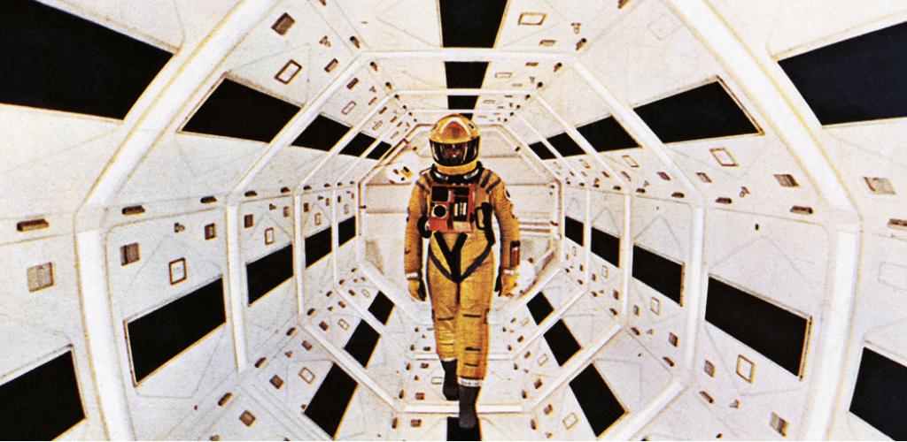 space movies quiz 8
