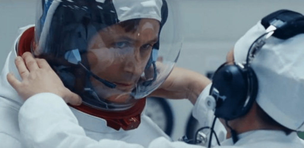 space movies quiz 9