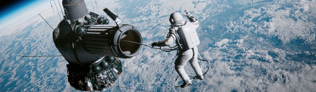 space movies quiz