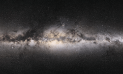 X-ray astronomy MOOC by Rutgers University of New Jersey