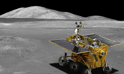 All about the Chinese lunar exploration program (Chang'e) and news