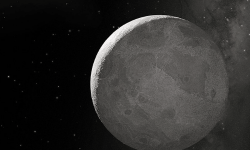 All about dwarf planets and news