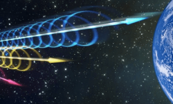 All about fast radio bursts (FRB) and news