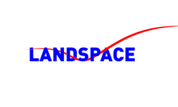 LandSpace 蓝箭 : all you need to know and news