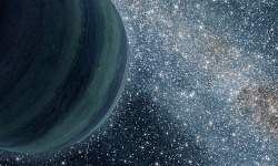 All about planet X / planet 9 and news