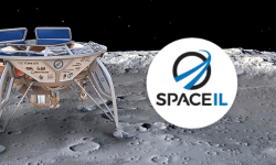 All about SpaceIL and news