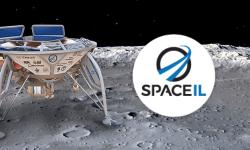 SpaceILとニュースのすべて