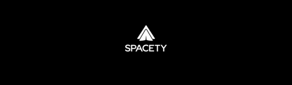 spacety