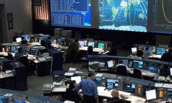 Cómo trabajar en la NASA