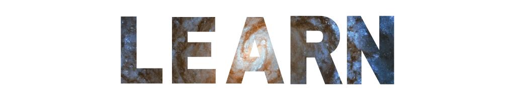 conhecimento do espaço