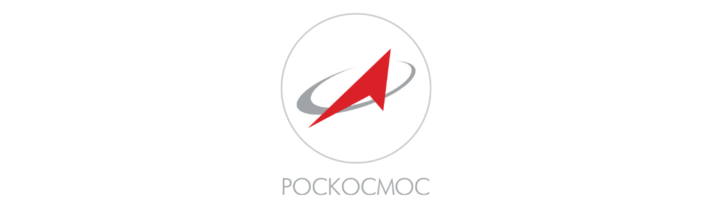 roscosmos russian space agency