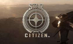 Star Citizen : presentation, download and news