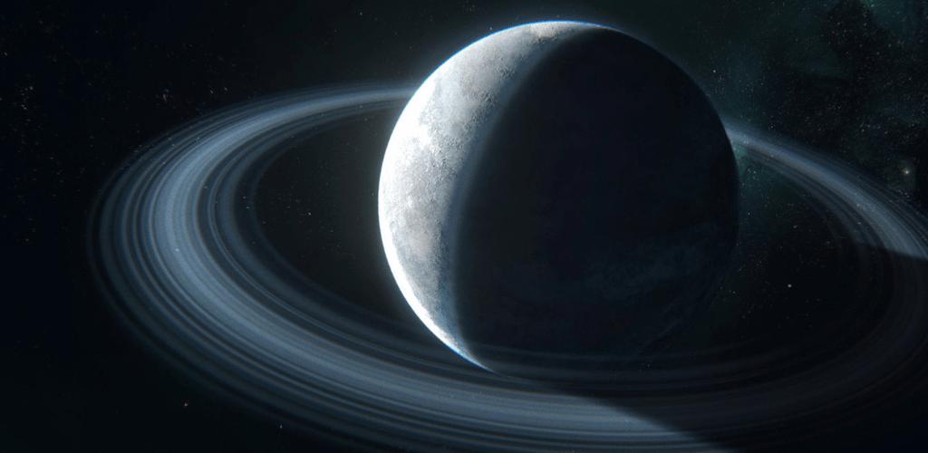star citizen planet