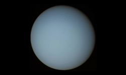 All about Uranus and news