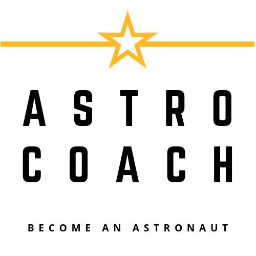 astro coach logo