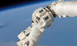 وكالة الفضاء الكندية (CSA): كل ما عليك معرفته والأخبار