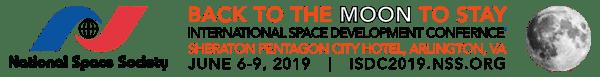 international space development conference