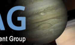 Outer Planets Assessment Group (OPAG) Meeting – April 23 – 24, 2019 – Washington DC (U.S.A.)