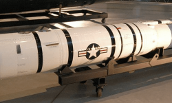 All about anti-satellite missiles and news