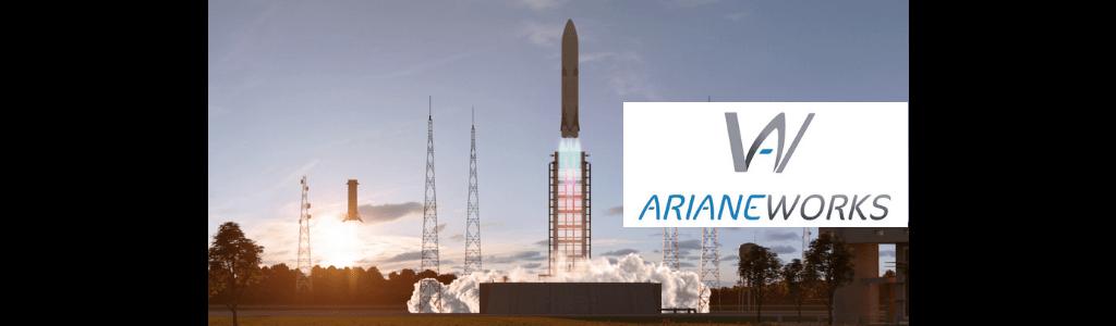 ArianeWorks