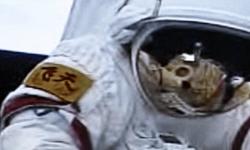 Critérios para a seleção de taikonautas da CNSA (Agência Espacial Chinesa)