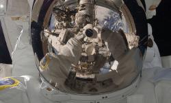 Criterios de selección para los astronautas de la JAXA (Agencia Espacial Japonesa)