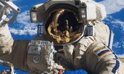 Critères de sélection des cosmonautes de Roscosmos (agence spatiale russe)
