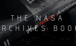 -NASA-アーカイブ・ブック・タッシェンエン