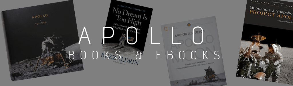 apollo books ebooks