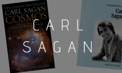 Carl Sagan books and ebooks