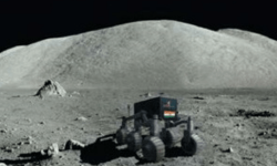 Chandrayaan, the Indian lunar exploration program | News