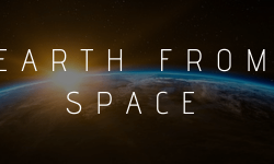 Earth from Space books and ebooks