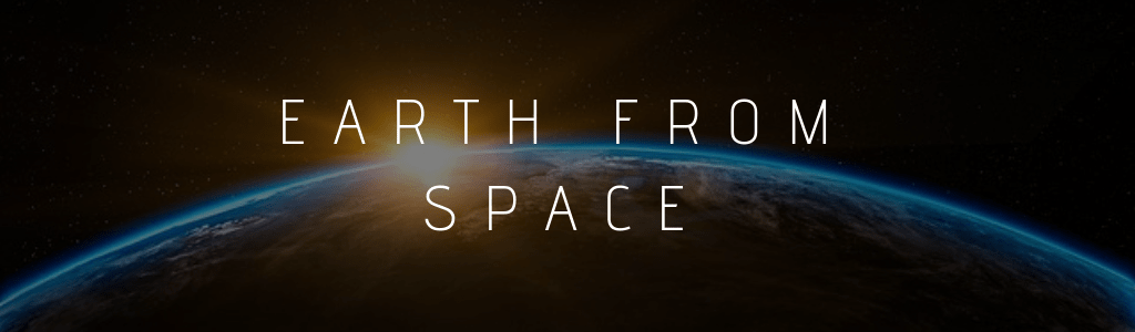 earth from space books ebooks