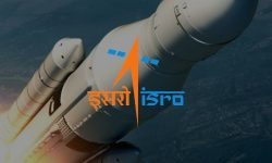ISRO (Indian Space Research Organization), a agência espacial indiana | Notícia