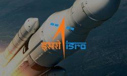 ISRO (Organización de Investigación Espacial de la India), la agencia espacial india | Noticias