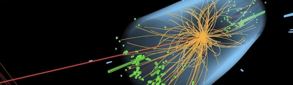 particle physics mooc