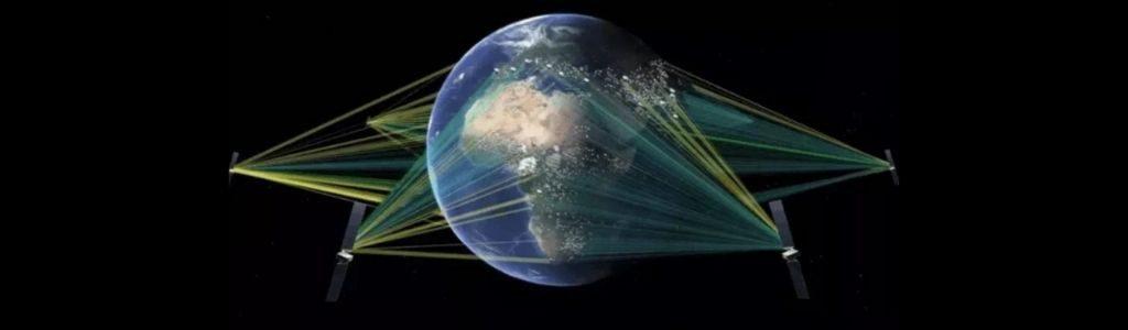 laserfleet
