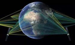 LaserFleet : tudo que você precisa saber e notícias