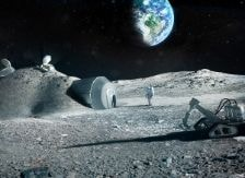 moon exploration programs